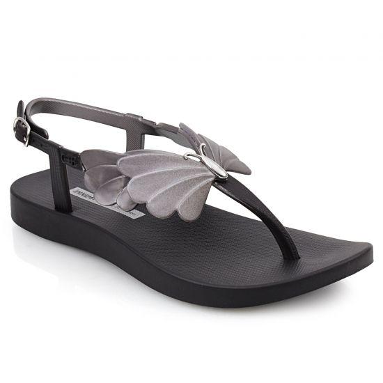 Σανδάλια iPanema με διακοσμητική πεταλούδα (iPanema sandals with a decorational butterfly)