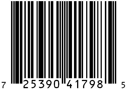 Ean 13 Ean 8 And Upc Bar Code Image Services And Bar Code Label Printing And Ean Specification Barcode Labels Printing Labels Templates Printable Free