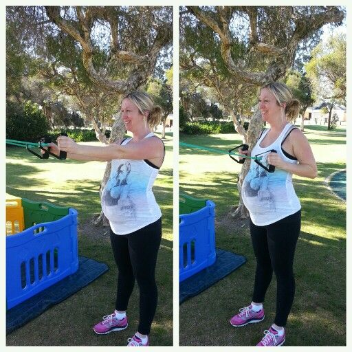 Pre Post Natal Fitness Mumsandbubs Fitmums Fit4birth Postnatal Workout Fit Mum Health And Fitness Tips