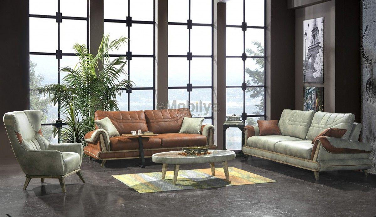 Golf Koltuk Takimi Koltuk Takimi Koltuk Oturma Odasi Home Decor Decor Furniture