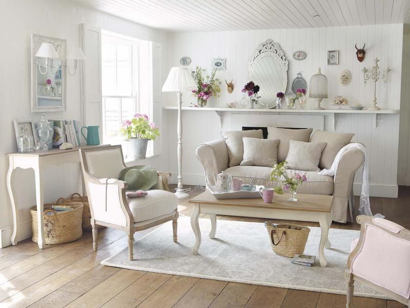 Salones peque os c mo aprovechar el espacio deco hogar for Sillones para apartamentos pequenos