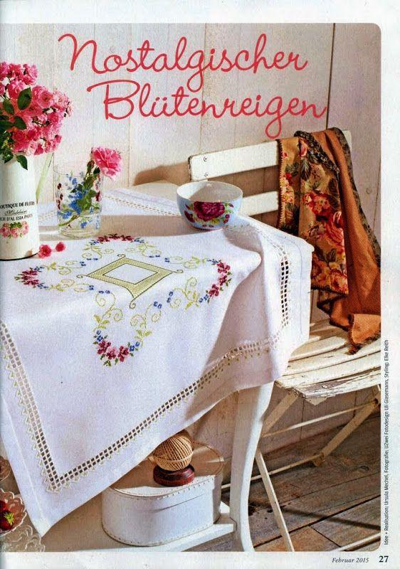 http://knits4kids.com/de/collection-de/library/album-view?aid=36413