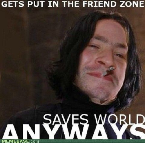 Good Guy Snape Funny Pictures Harry Potter Memes Hilarious Harry Potter Memes