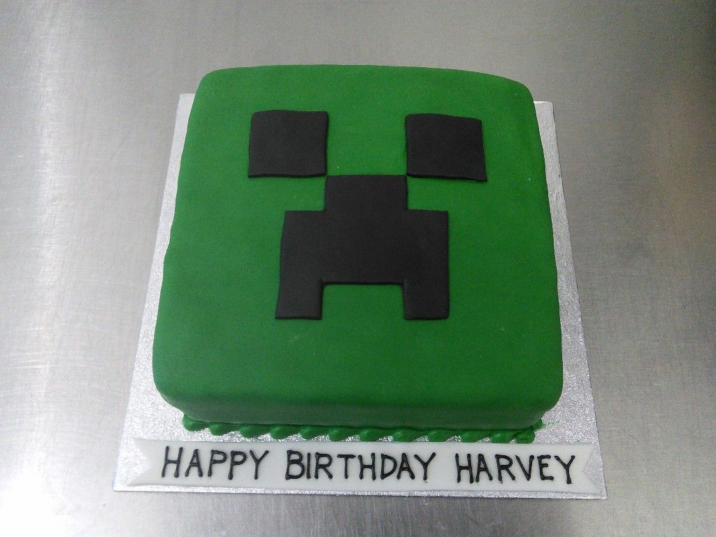 Minecraft Creeper Face Cake Quotes is free Minecraft Wallpaper. Minecraft Creeper  Face Cake Quotes tagged as Minecraft. Minecraft Creeper Face Cake Quotes ...