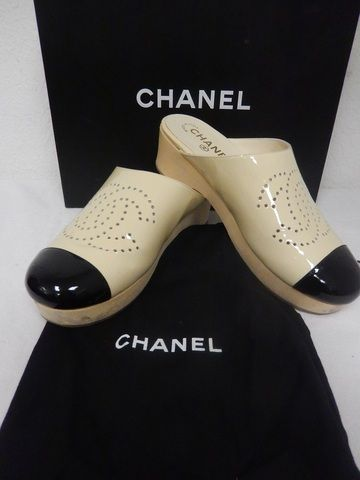 Reloved Consignment shop at #relovedconsignment #designer #shoes #handbags #channel