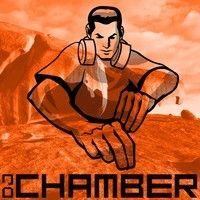 Philly Blunt - Feel (Chamber Remix) [FREE DOWNLOAD] by DJ Chamber on SoundCloud