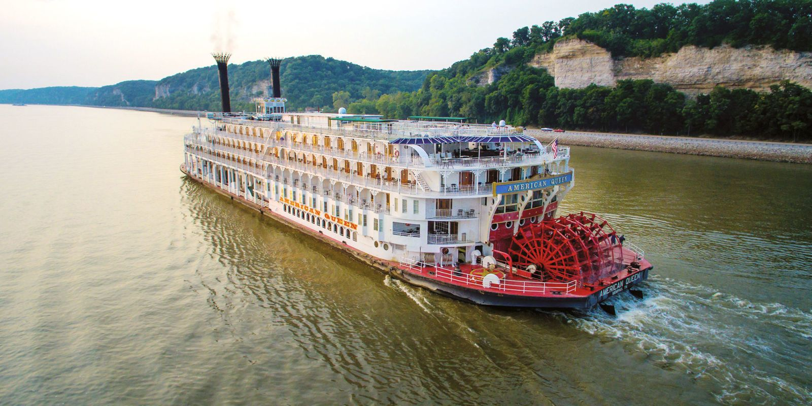 21 cruises everyone should go on before they die best