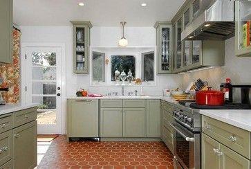 modern paint colors for terracotta floor design,paint.printable