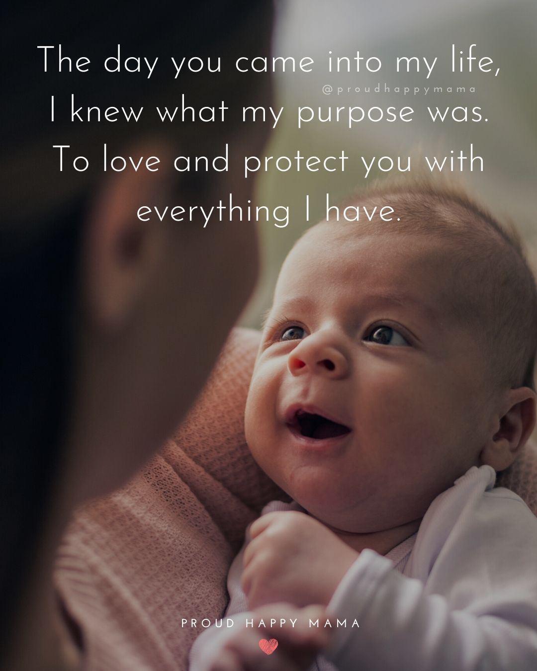 55 Sweet New Baby Quotes And Sayings With Images In 2020 Baby Quotes New Baby Quotes Newborn Quotes