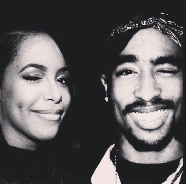 AaliyahXPac