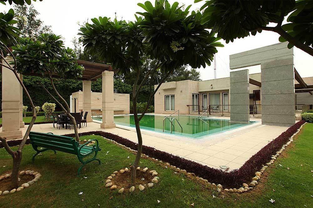 Luxury Farm House luxury farm house - home design