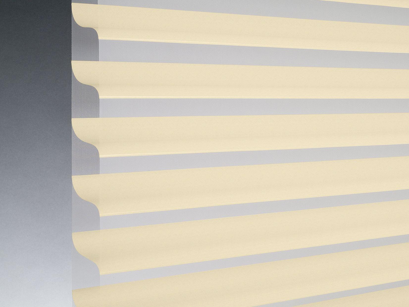 Nantucket™ windowshadings | Hunter Douglas