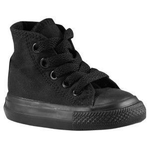 For the boys | Toddler boy shoes, Kid shoes, Toddler converse