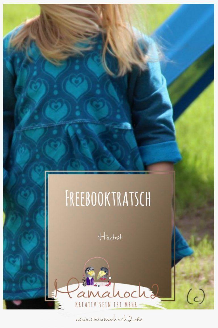 freebook tratsch xxl herbst edition ⋆ mamahoch2  baby