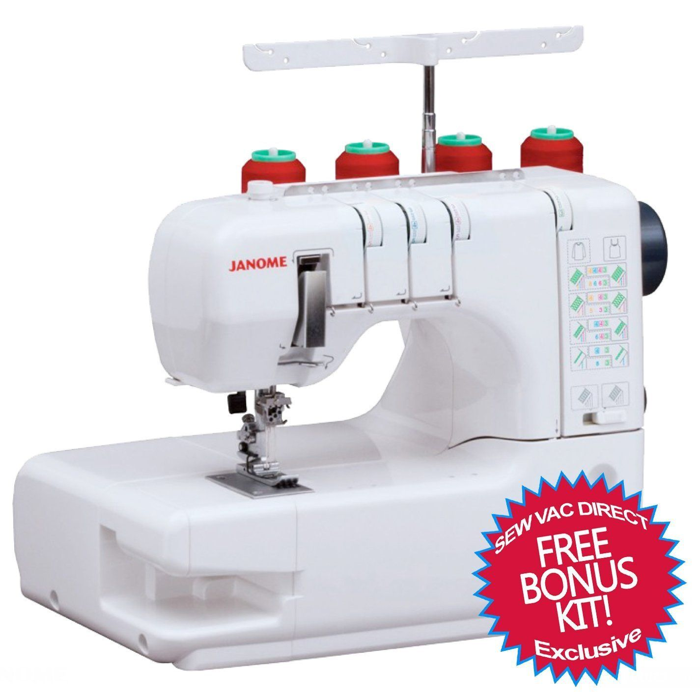 41+ Craft sewing machine price information