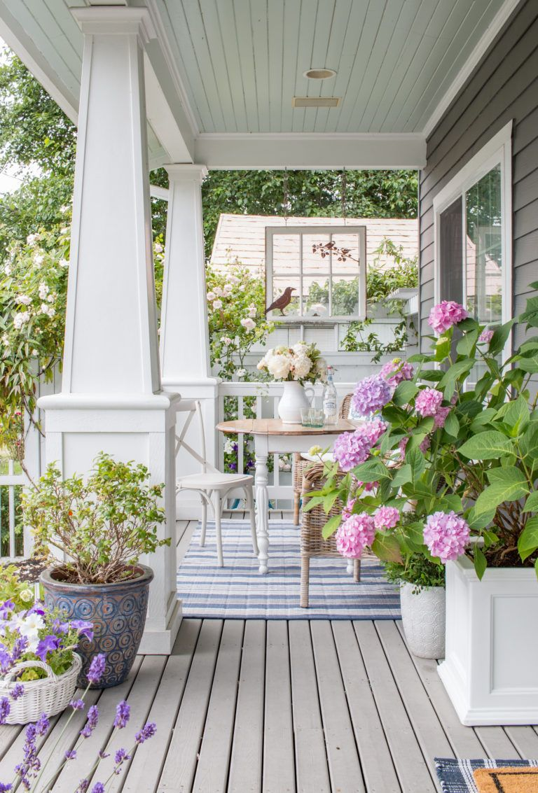 Pin On Porches Patios Outdoor Inspiration