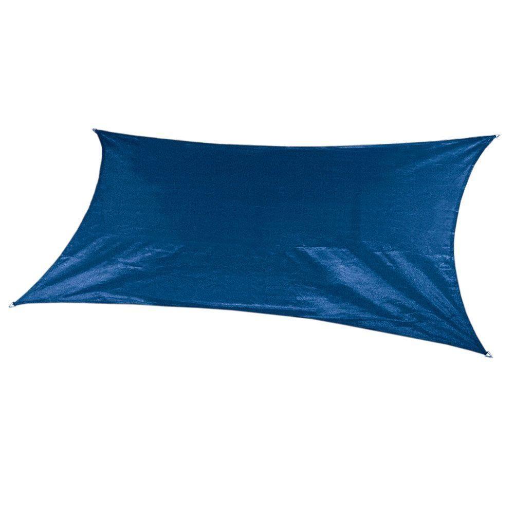 coolaroo shade fabric home depot