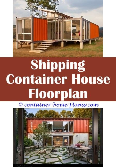 Planning Permission For Shipping Container Home Uk Also Designs Book Fuel  Containers Depotxury Rh Pinterest