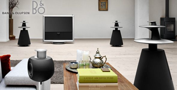 bang and olufsen google search bang and olufsen. Black Bedroom Furniture Sets. Home Design Ideas