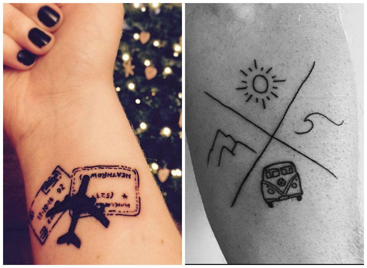 Pin De Yasmin Tokunaga Em Tatuagem Feminina Tatuagem border=