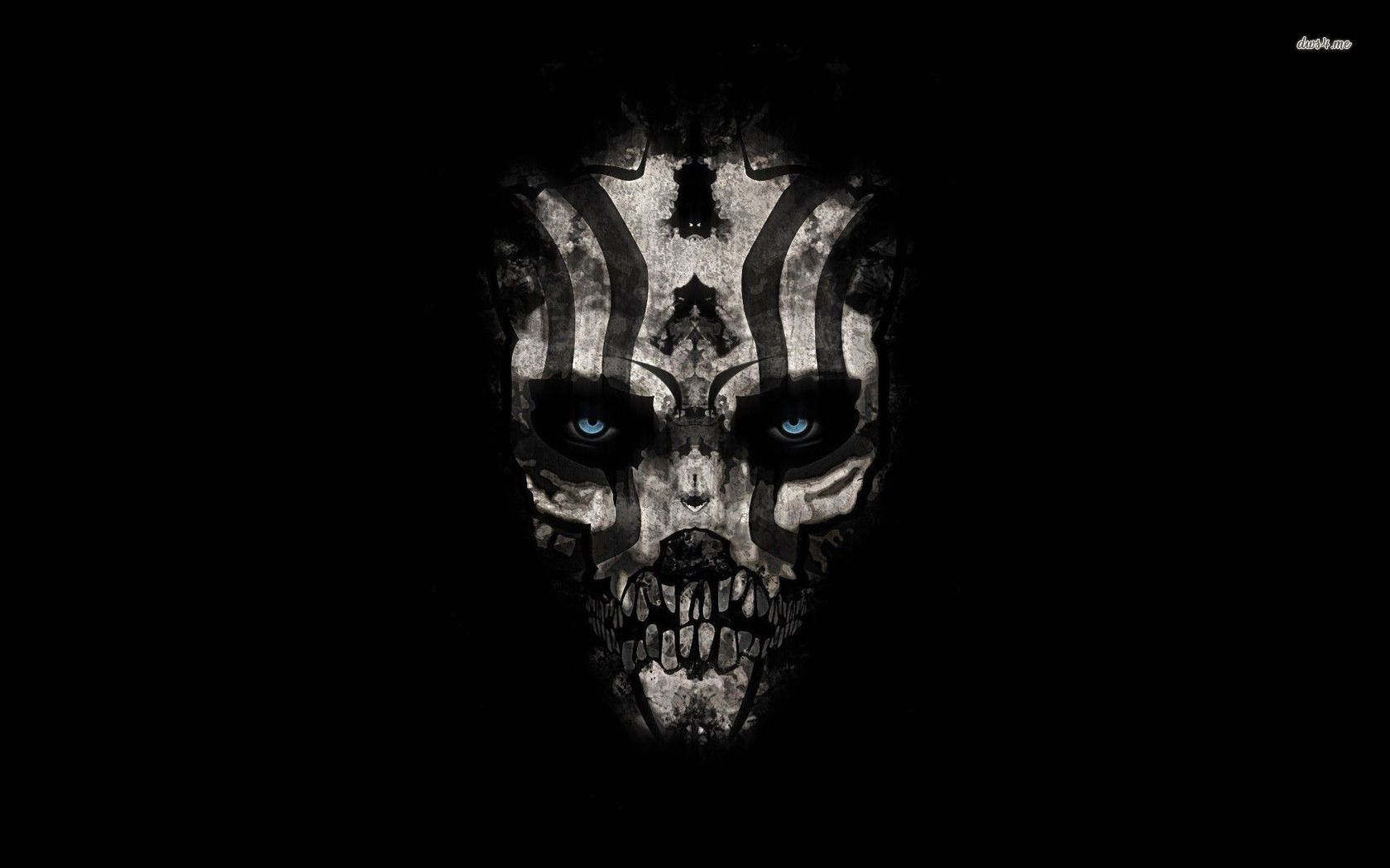Mask Of The Wraith Prince Of Persia Hd Wallpaper Black Skulls Wallpaper Prince Of Persia Skull Wallpaper