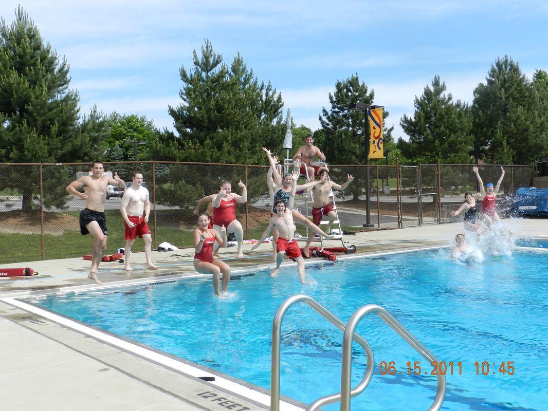 35 best metro detroit splash pads u0026 spray parks images on