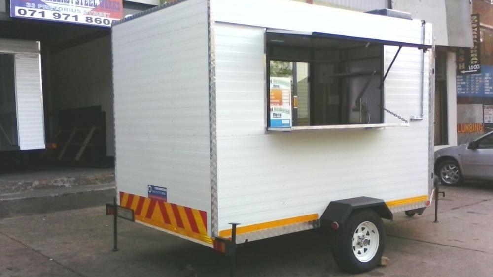 Archive Branded Mobile Kitchen Sale Pretoria Olx Za Archive Kitchen