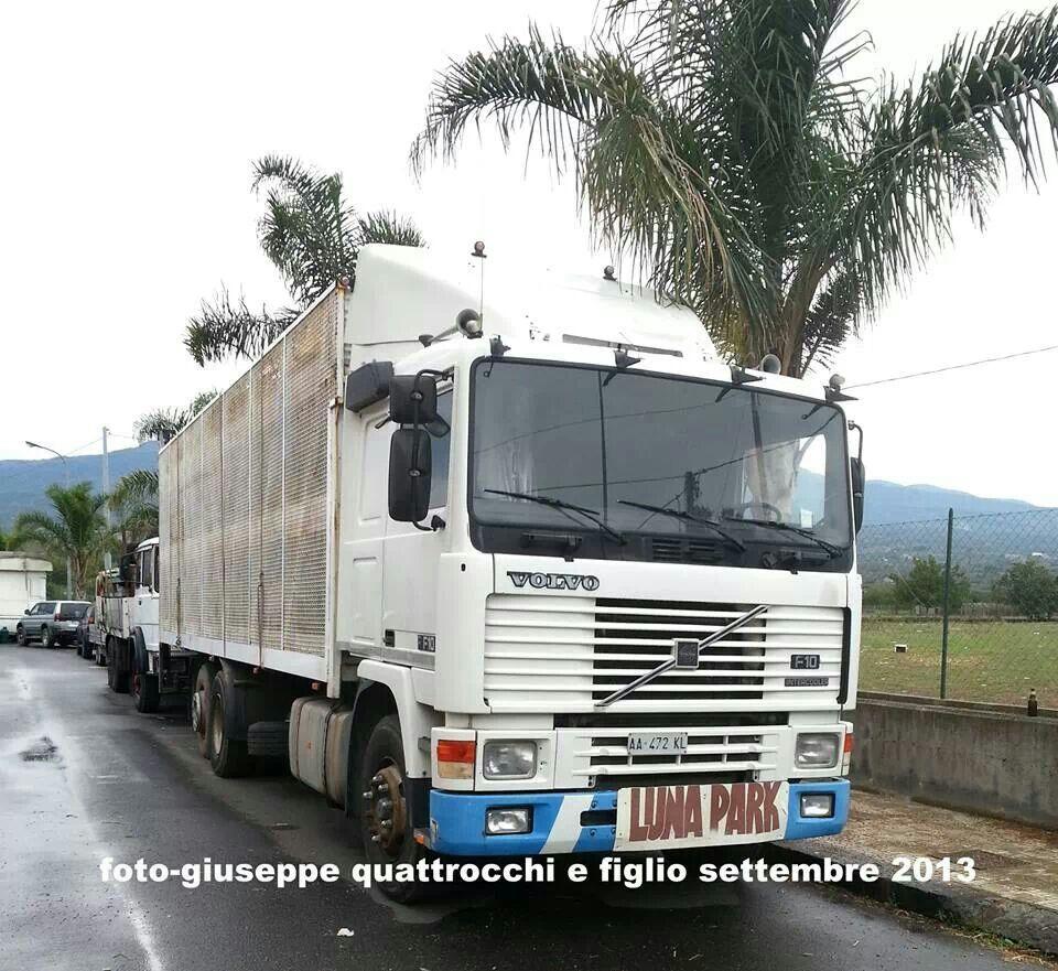 880 Volvo Trucks For Sale: Trucks (Volvo) - Volvo Trucks, Volvo En Trucks