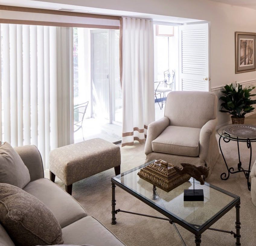 Apartments That Feel Like Home. Call (703) 594-5140 To Get