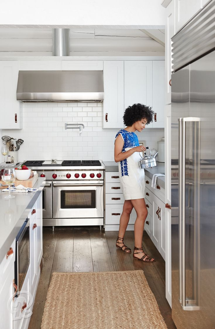 Sears Gift Cards Buy Now Home Ikea Kitchen Storage