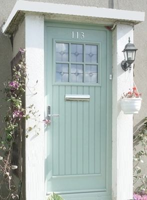 100% PALLADIO DOORS From COMPOSITE DOOR SYSTEMS At Affordable Prices. SECURE  Your Home With PALLADIO Composite Doors. Contact Us Today.