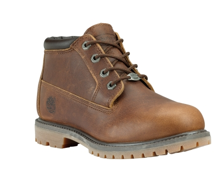 Timberland Timberland Boots Boots Womens Boots