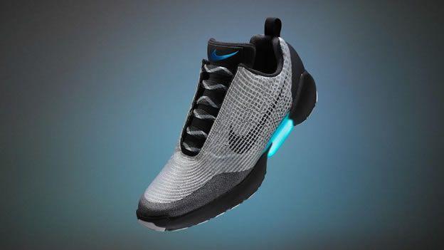 f198b37289f Una buena noticia en este domingo  ) Nuevos Tenis Nike