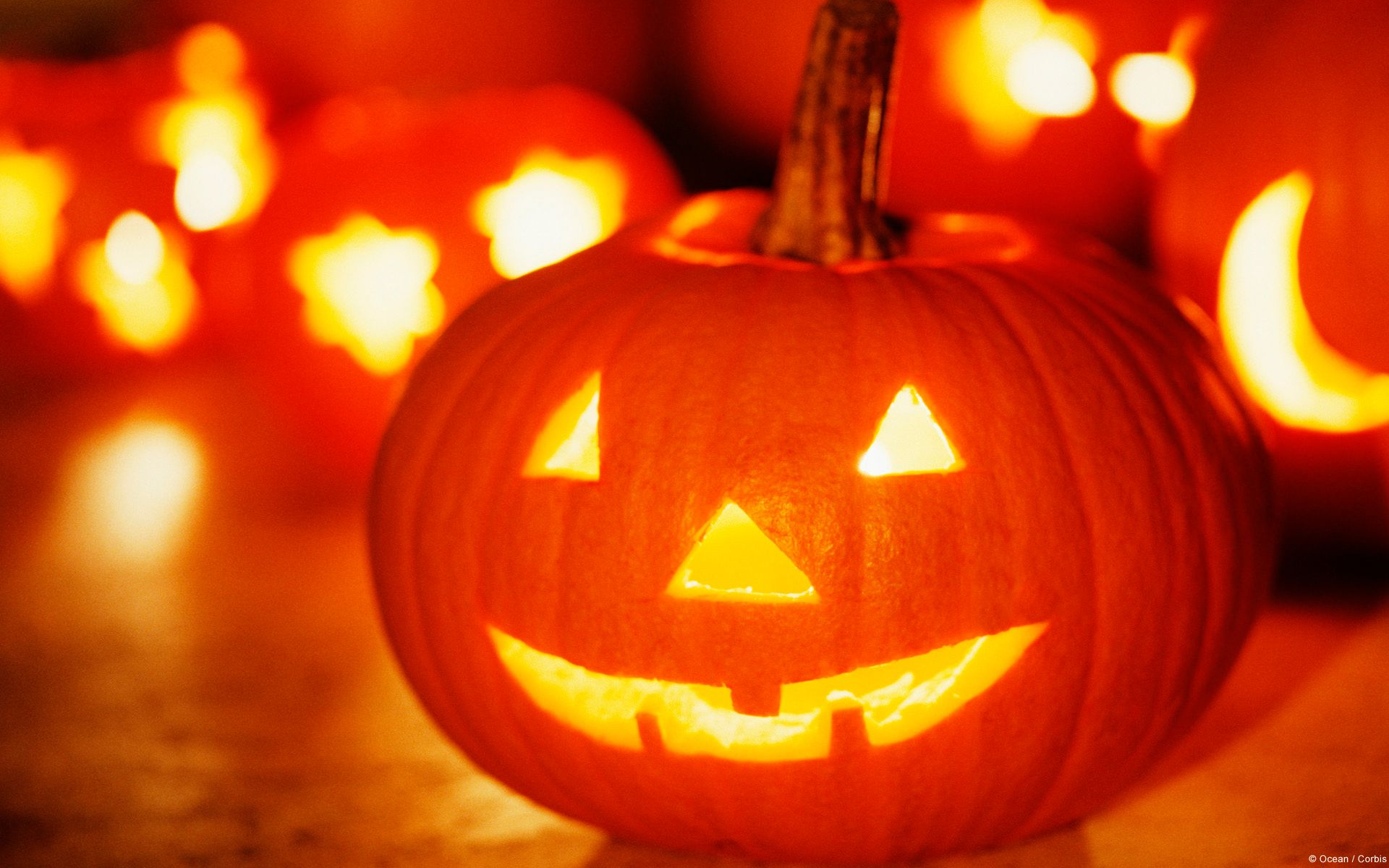 Pin By Her Campus Mt Holyoke On Halloween Halloween Jack O Lanterns Pumpkin Carving Pumpkin