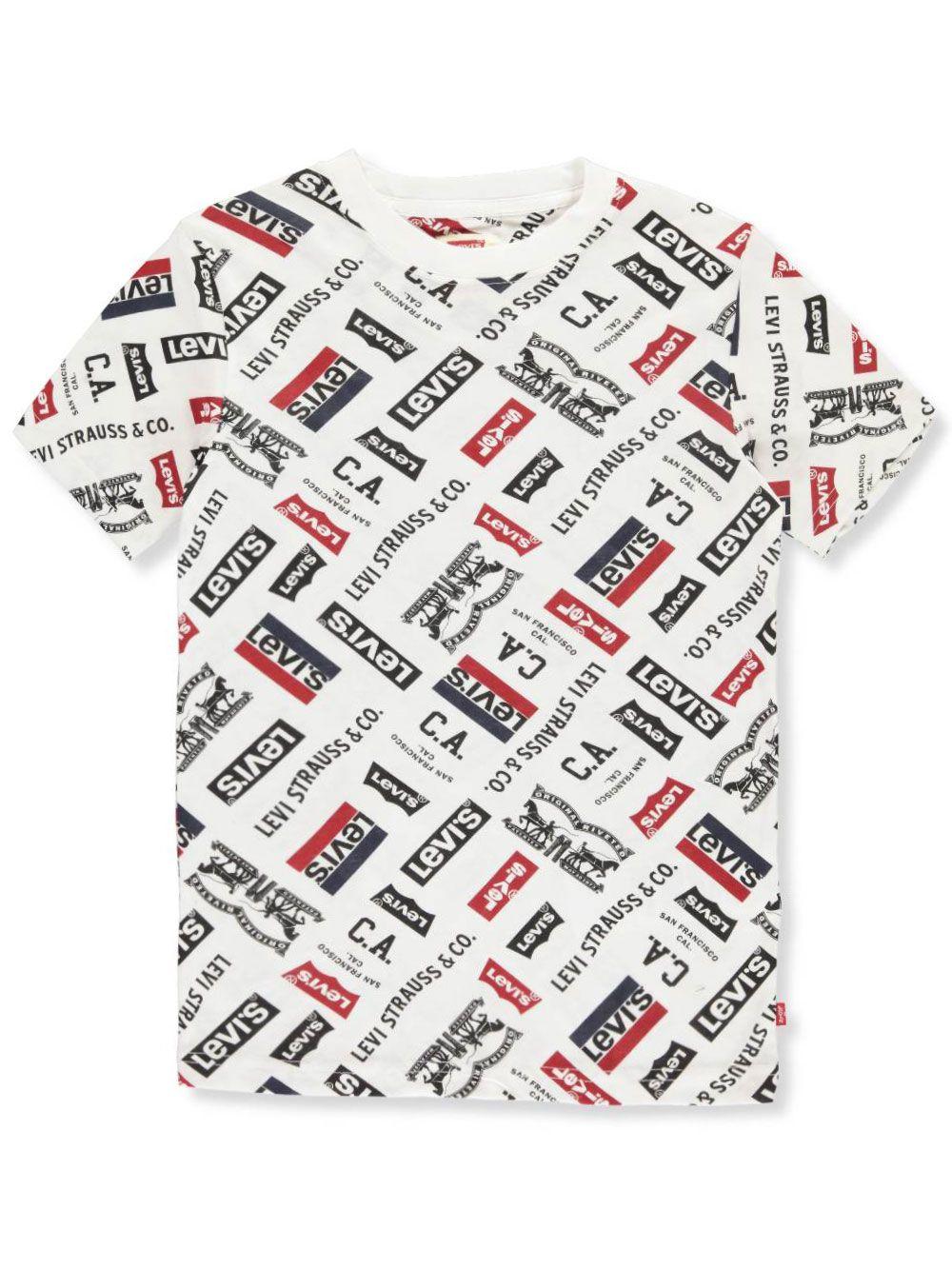 Pin on Teens Boy Fashion
