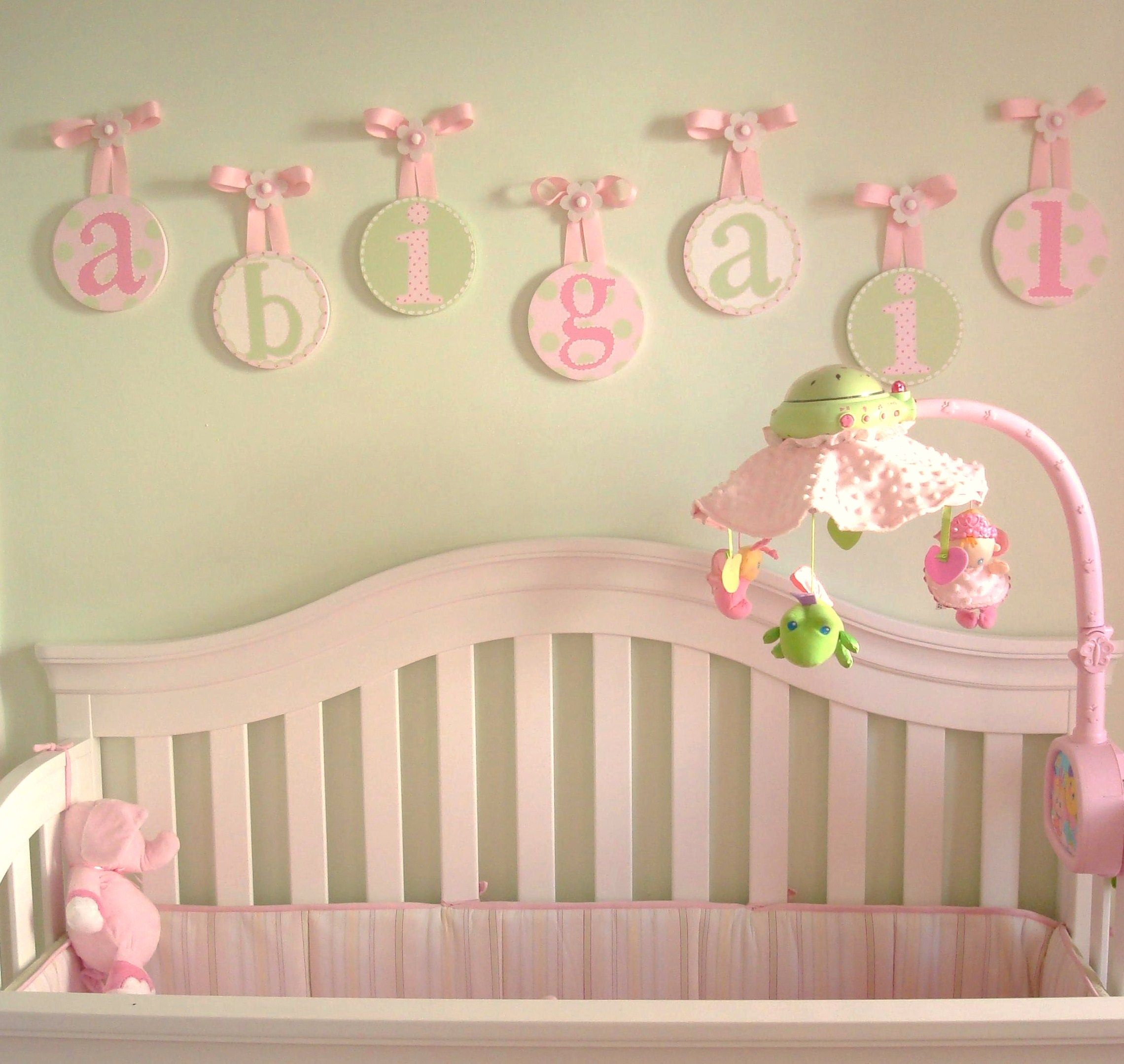 1000 images about nursery name displays on pinterest vinyls