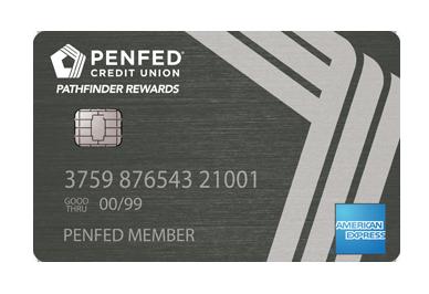 Cash Back Credit Cards Penfed Credit Union Credit Card Reward Credit Card Design Travel Rewards Credit Cards Rewards Credit Cards