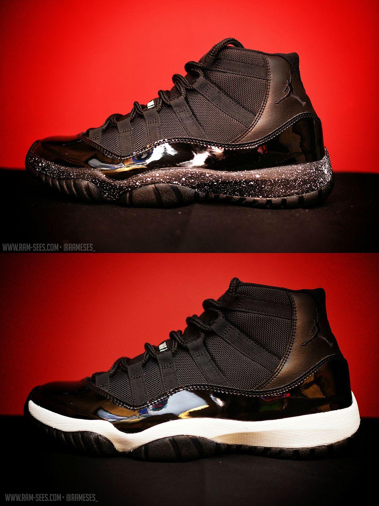 jordans #jordans ,Men\'s Jordan Shoes,Women\'s Jordan Shoes,Kid\'s