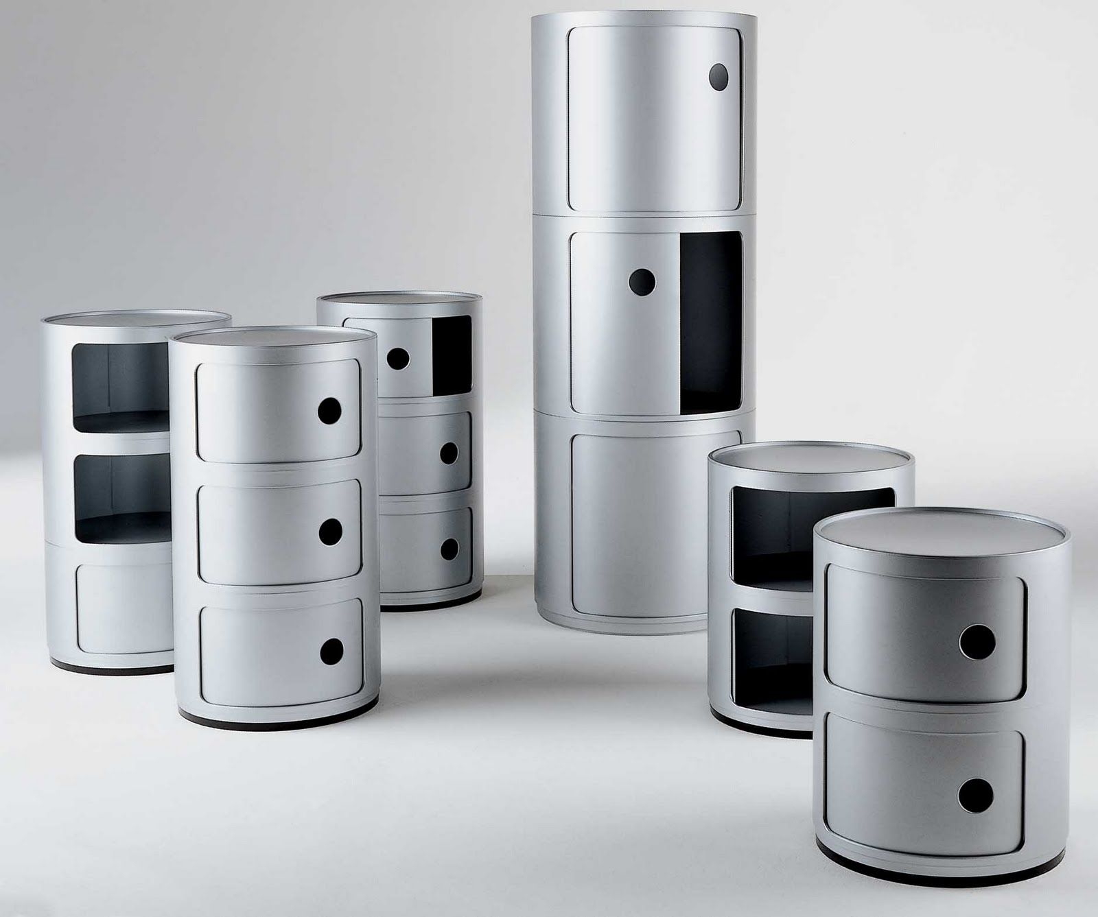 Mobili Bassi Cucina Ikea have one, want more :-) | contenitori vari, ikea, arredamento