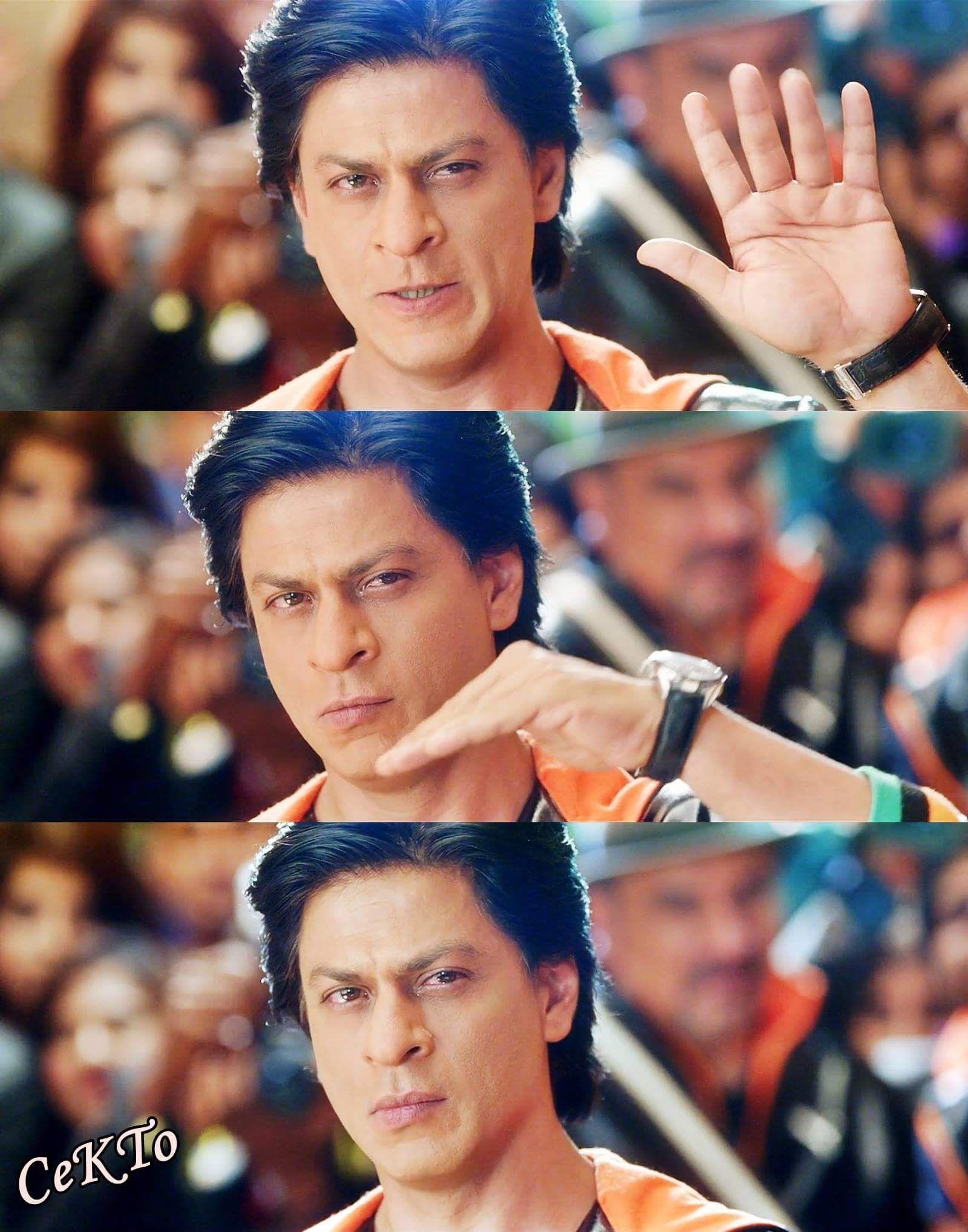 Happy New Year Happy New Year Bollywood India Actor Shahrukh Khan