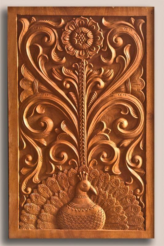 Products Wood Carving Designs Main Door Design Door Design