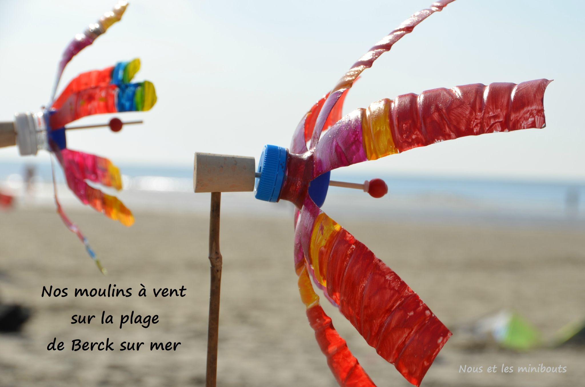 922d617eea2a6f3e21e60521902c66b3 Jpg 2048 1356 Moulin A Vent Comment Fabriquer Un Le Moulin
