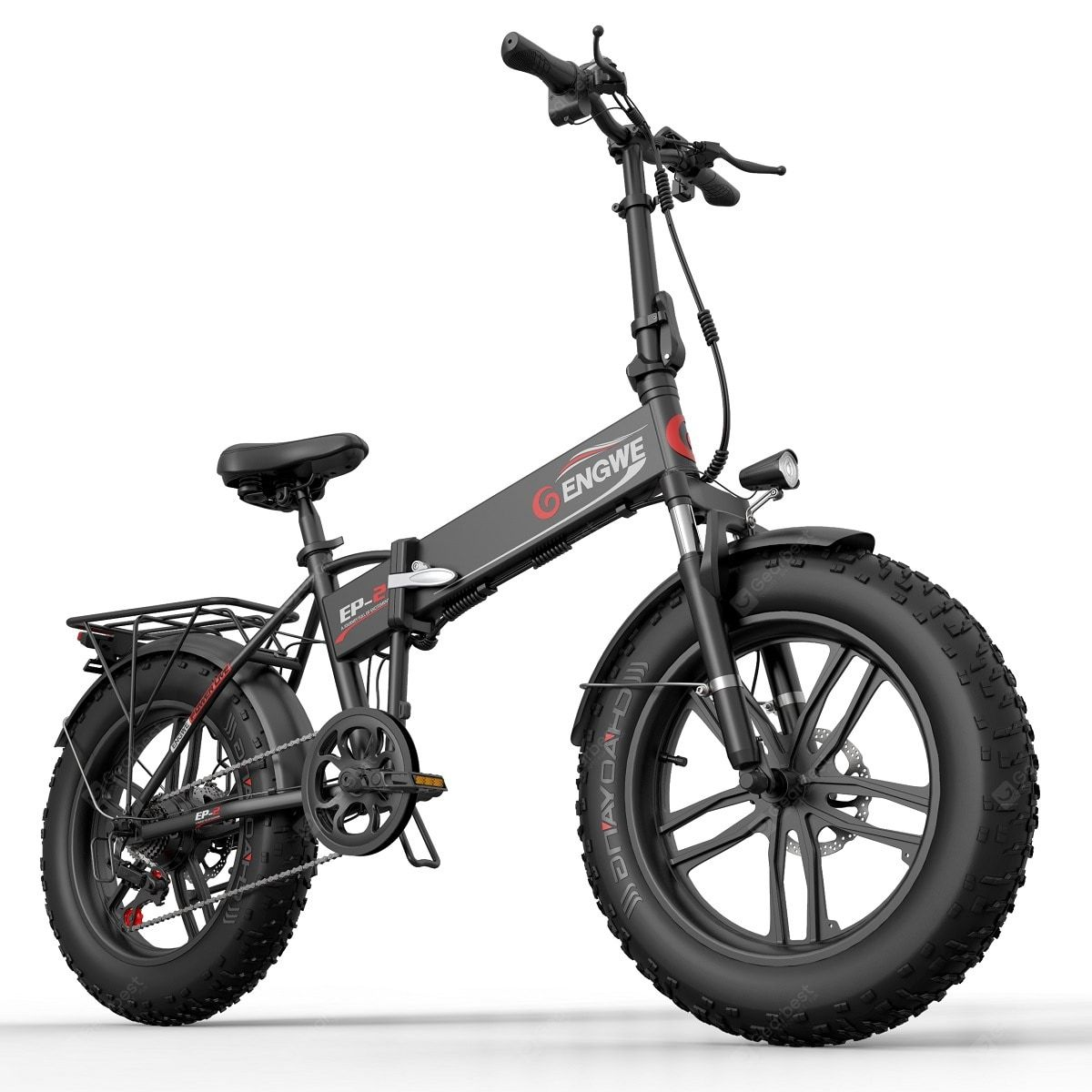 Pin On Electric Bikes And Scooters