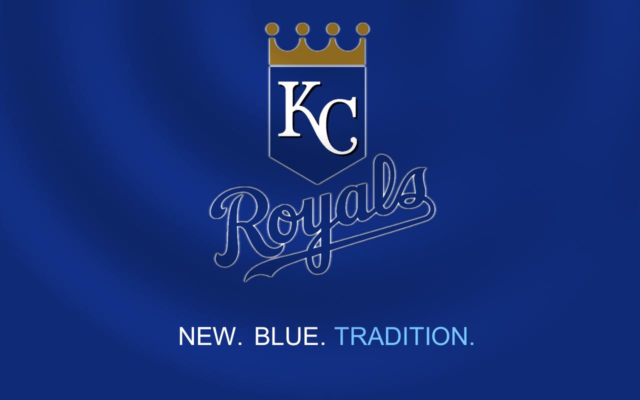 Kansas City Royals Wallpapers Browser Themes More Kansas City Royals Kansas City Sporting Kansas City
