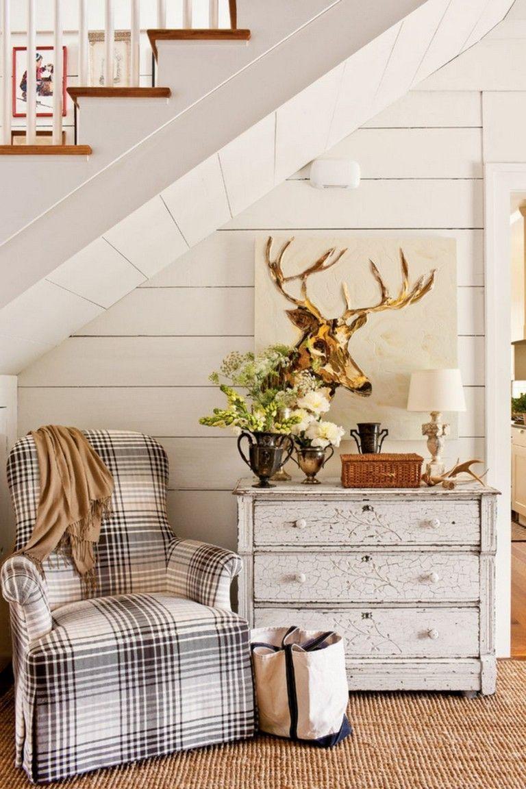 19 Stunning Vintage Farmhouse Decorating Ideas Southern Living House Plans Southern Living Homes Home Decor