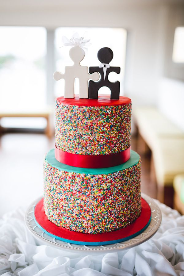 how much is a wedding cake australia relaxed wedding in kingscliff australia cakes 15505
