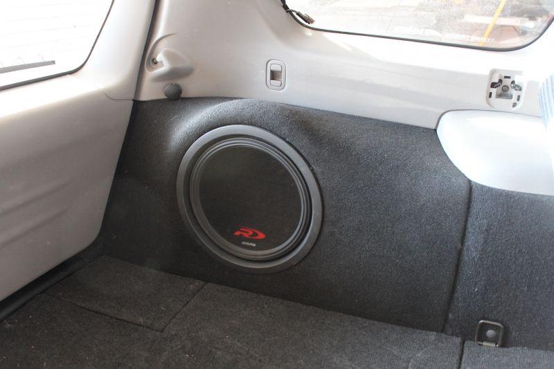 Myicesite Control Panel Subaru Forester Subaru Car Audio
