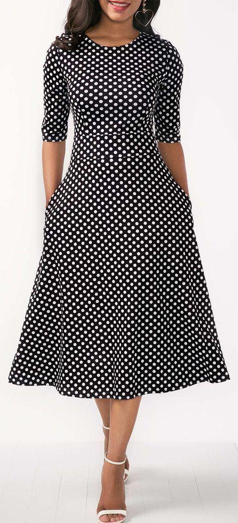 www.KAYRULE.ng Kurzes afrikanisches Kleid, afrikan... - #africaine #afrikan #Afrikanisches #Kleid #Kurzes #wwwKAYRULEng #afrikanischeskleid www.KAYRULE.ng Kurzes afrikanisches Kleid, afrikan... - #africaine #afrikan #Afrikanisches #Kleid #Kurzes #wwwKAYRULEng #afrikanischeskleid www.KAYRULE.ng Kurzes afrikanisches Kleid, afrikan... - #africaine #afrikan #Afrikanisches #Kleid #Kurzes #wwwKAYRULEng #afrikanischeskleid www.KAYRULE.ng Kurzes afrikanisches Kleid, afrikan... - #africaine #afrikan #Afr #afrikanischeskleid