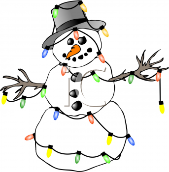 frosty the snowman clip art cliparts co snowmen pinterest rh pinterest com frosty the snowman clipart free