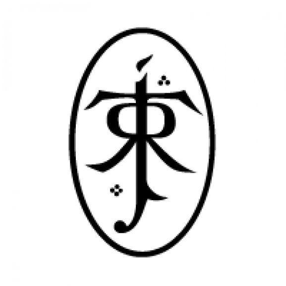 Czeshop Images Jrr Tolkien Symbol Tattoo